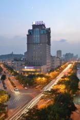 /excemon-ruian-sunshine-hotel/hotel/wenzhou-cn.html?asq=jGXBHFvRg5Z51Emf%2fbXG4w%3d%3d