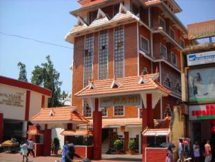 Hotel Nani