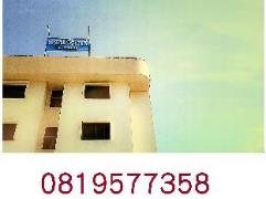 Sangjan Apartment | Thailand Cheap Hotels