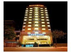Kay Hotel Danang | Da Nang Budget Hotels