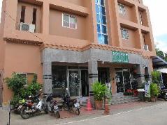 Misone Hotel | Thailand Cheap Hotels