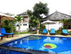 Terang Bulan Cottages | Cheap Hotels in Bali Indonesia