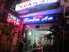 Xuan An Hotel Vietnam
