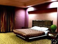 Ritz Motel Taiwan