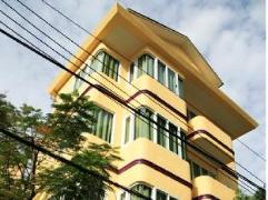 101 Serviced Apartment Sukhumvit 22 | Thailand Cheap Hotels