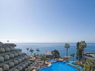 /pestana-carlton-madeira-ocean-resort-hotel/hotel/funchal-pt.html?asq=GzqUV4wLlkPaKVYTY1gfioBsBV8HF1ua40ZAYPUqHSahVDg1xN4Pdq5am4v%2fkwxg
