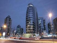 Auris Metro Central Hotel Apartments   UAE Hotel Discounts
