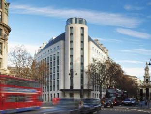ME London Hotel