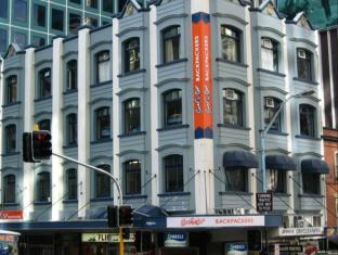 /it-it/surf-n-snow-backpackers/hotel/auckland-nz.html?asq=jGXBHFvRg5Z51Emf%2fbXG4w%3d%3d