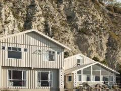 YHA Kaikoura   New Zealand Hotels Deals