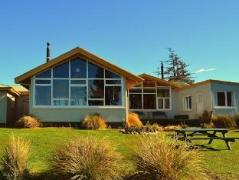 YHA Lake Tekapo | New Zealand Budget Hotels