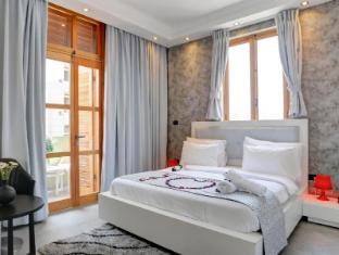 /residence-suites/hotel/tel-aviv-il.html?asq=vrkGgIUsL%2bbahMd1T3QaFc8vtOD6pz9C2Mlrix6aGww%3d