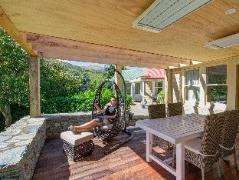 Arrowtown Lodge B&B | New Zealand Budget Hotels