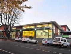 YHA Rotorua | New Zealand Budget Hotels