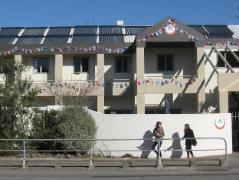 YHA Nelson | New Zealand Budget Hotels