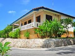 Rimpu Hill Resort Thailand