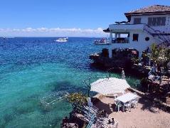 Kon Tiki Marina Suites Philippines