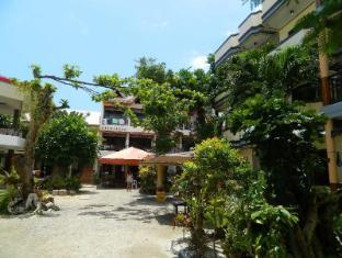 Coco Rimas St. Vincent Resort