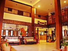 Phumanee Home Hotel | Fang Hotel Discounts Thailand