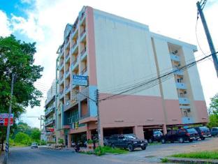 Sripinunt Hotel