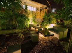 Philippines Hotels | La Place Guesthouse