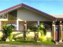 Guada's Villa | Philippines Budget Hotels