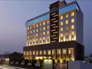/hotel-gokulam-park-coimbatore/hotel/coimbatore-in.html?asq=jGXBHFvRg5Z51Emf%2fbXG4w%3d%3d