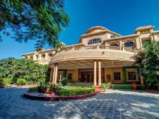 /shraddha-inn/hotel/shirdi-in.html?asq=jGXBHFvRg5Z51Emf%2fbXG4w%3d%3d
