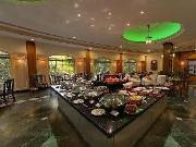 Rajbhog-Restaurant
