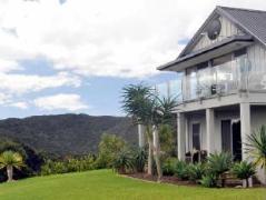 Tiki Tiki Ora Hotel | New Zealand Budget Hotels
