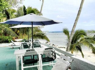 /paradise-inn/hotel/rarotonga-ck.html?asq=GzqUV4wLlkPaKVYTY1gfioBsBV8HF1ua40ZAYPUqHSahVDg1xN4Pdq5am4v%2fkwxg