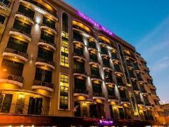 Malaysia Hotels | Heritage Hotel