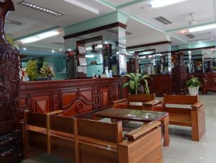 Thanh Thuy 2 Hotel