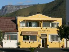 Dolphin Inn Guesthouse | South Africa Budget Hotels