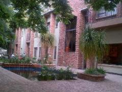 Cheap Hotels in Johannesburg South Africa | 24OnVrey Boutique Hotel