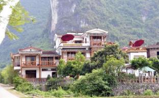 /yangshuo-phoenix-pagoda-fonglou-retreat/hotel/yangshuo-cn.html?asq=jGXBHFvRg5Z51Emf%2fbXG4w%3d%3d
