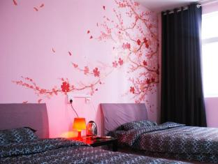 /luoyang-longmen-youth-hostel/hotel/luoyang-cn.html?asq=jGXBHFvRg5Z51Emf%2fbXG4w%3d%3d