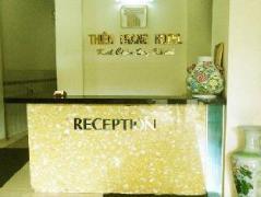 Thien Trang Hotel | Cheap Hotels in Vietnam