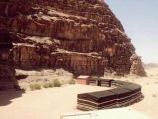 /salman-zwaidh-camp/hotel/wadi-rum-jo.html?asq=5VS4rPxIcpCoBEKGzfKvtBRhyPmehrph%2bgkt1T159fjNrXDlbKdjXCz25qsfVmYT