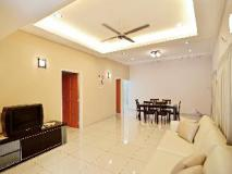 Malaysia Hotel Accommodation Cheap | living room