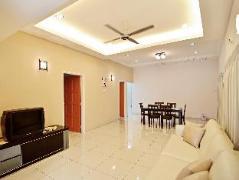 Stratford Stay Melaka | Malaysia Hotel Discount Rates