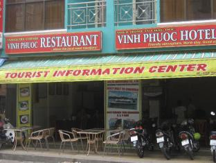 Vinh Phuoc Hotel