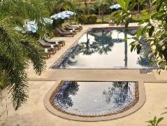 Khaolak Yama Resort | Thailand Cheap Hotels