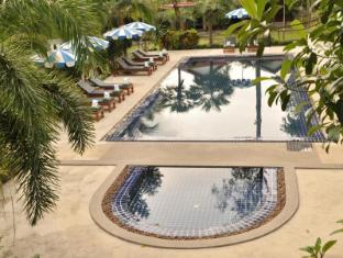 /de-de/khaolak-yama-resort/hotel/khao-lak-th.html?asq=cUnwH8Sb0dN%2bHg14Pgr9zIxlwRxb0YOWedRJn%2f21xuM%3d