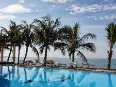 Mui Ne Paradise Beach Resort Vietnam