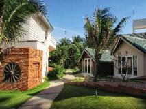 Vietnam Hotel Accommodation Cheap | villa