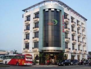 /vi-vn/dong-nam-hotel/hotel/chau-doc-an-giang-vn.html?asq=jGXBHFvRg5Z51Emf%2fbXG4w%3d%3d