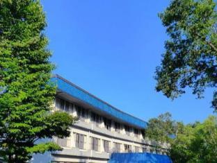 /ko-kr/kusatsu-skyland-hotel/hotel/kusatsu-jp.html?asq=jGXBHFvRg5Z51Emf%2fbXG4w%3d%3d