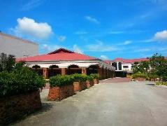 Philippines Hotels | La Hacienda Grande Hotel