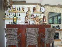 Philippines Hotel   pub/lounge